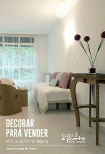 libro-decorar-para-vender-joana-aranda