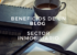 beneficios de un blog sector inmobiliario
