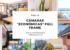 Top 10 Cámaras Full Frame para Fotografía Inmobiliaria