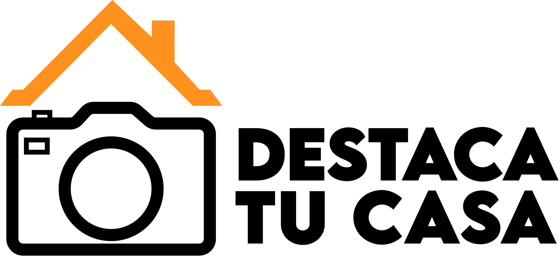 Fotografía Inmobiliaria para Destacar tu Casa en Valencia